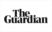 16.11.2020: Guardian Poem of the Week - Rosie Garland