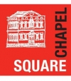 Wordplay - Square Chapel