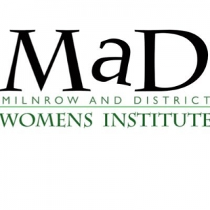 MaD Women's Institute