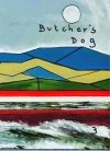 Butcher's Dog 3