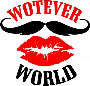 Wotever