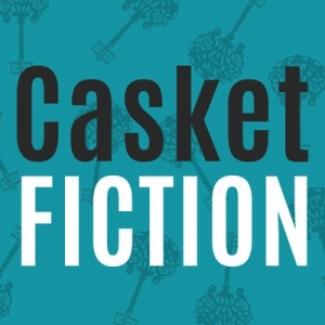 The Casket of Fictional Delights