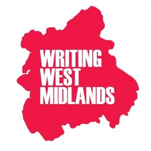 Writing West Midlands