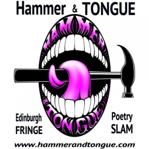 Hammer and Tongue