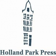 Holland Park Press