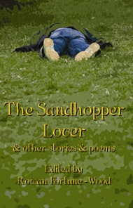 The Sandhopper Lover and other stories