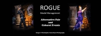 Rogue Alternative Fair