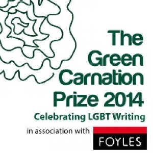The Green Carnation Prize 2014