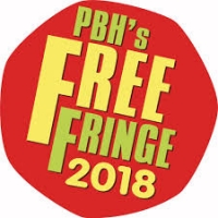Other Voices, PBH Free Fringe