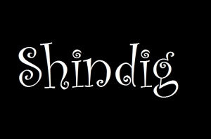 Shindig - Hebden Bridge
