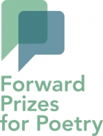 Forward Prize for Poetry