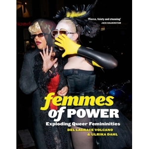 Femmes of Power